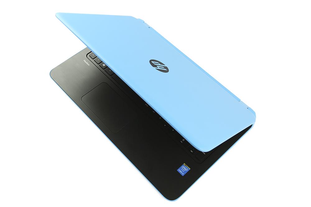 9b2cc95273fe2 Malanet - dobry sklep internetowy z laptopami i urządzeniami outlet