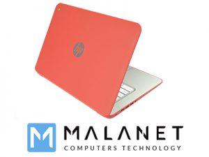 konkurs laptop