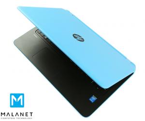 laptop czy komputer