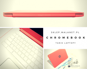chromebook tani laptop