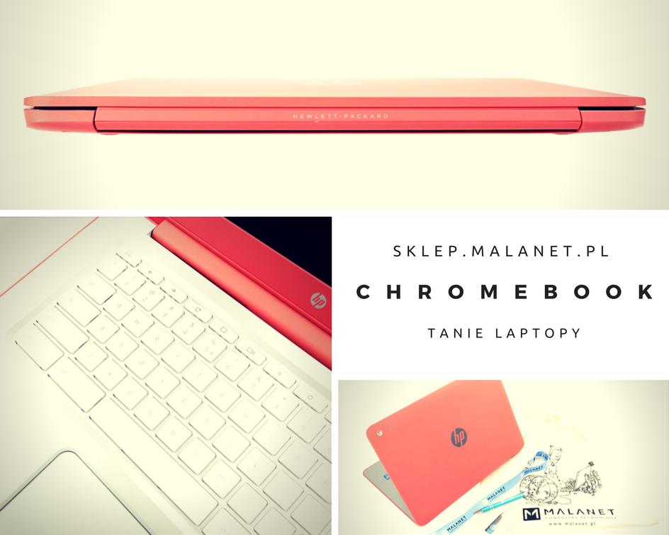 2310b89e6b30f chromebook tani laptop