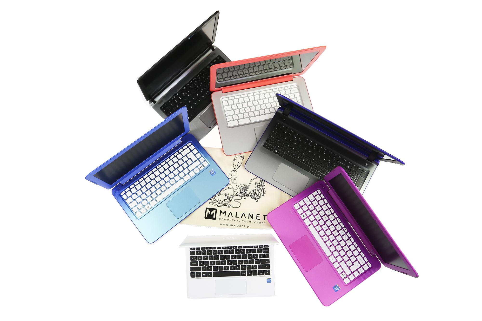 laptopy promocja