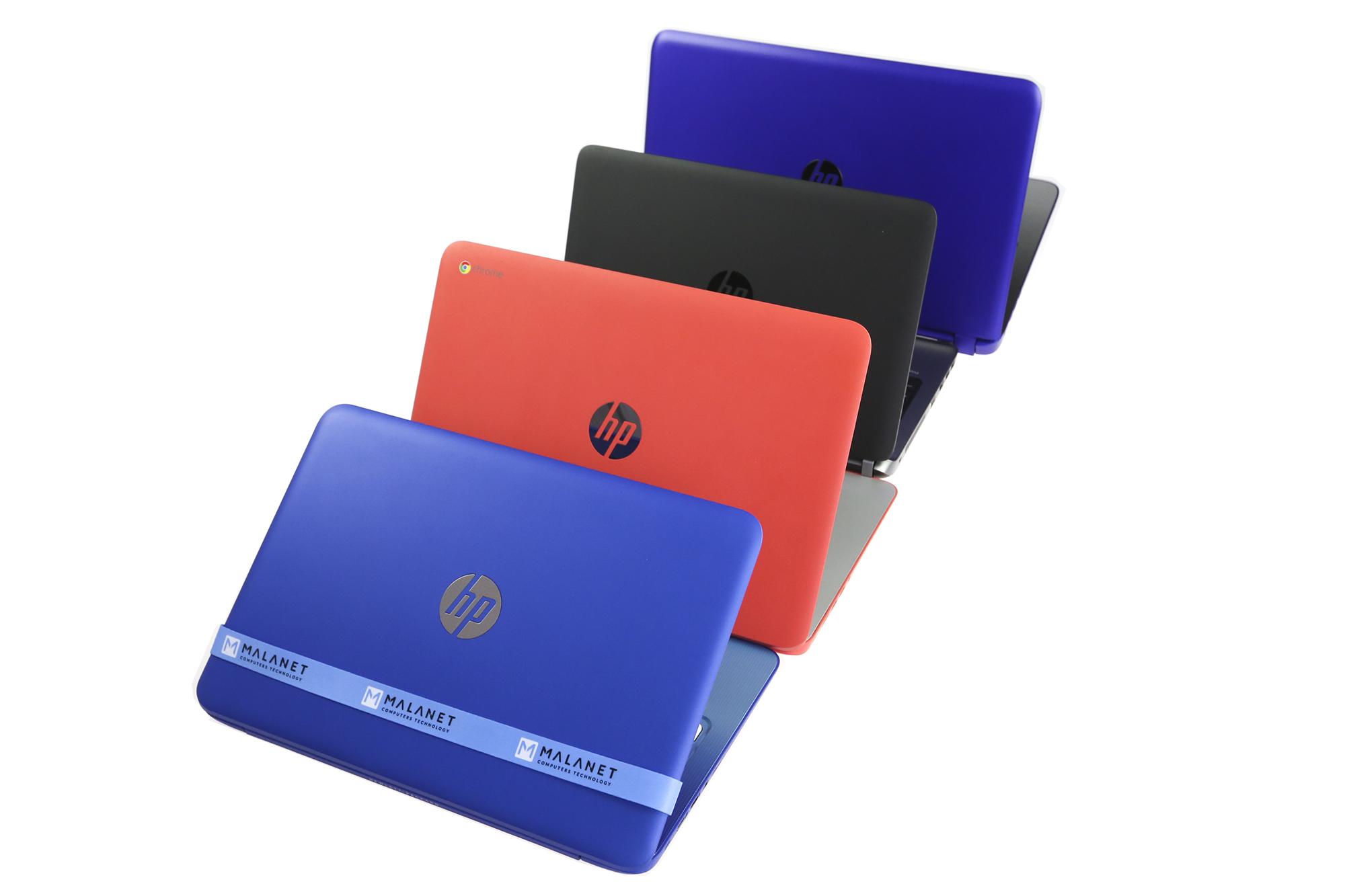 sklep z laptopami